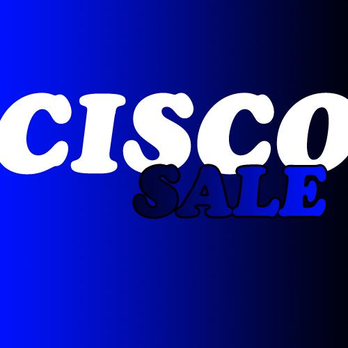 NEW-Cisco-EHWIC4GLTEA-4G-LTE-EHWIC-for-ATT-EHWIC-4G-LTE-A