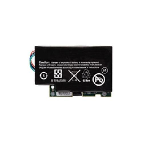 NEW-Lenovo-IGF-67Y2647-Storage-Controller-Battery