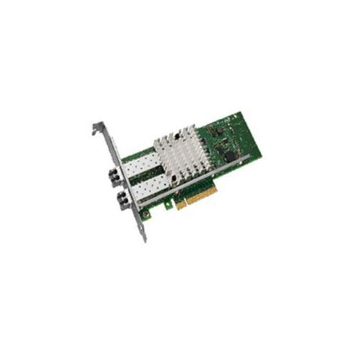 NEW-Intel-E10GSFPSR-Ethernet-SFP-SR-Optic