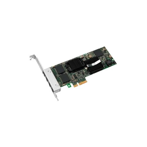 NEW-Intel-E1G44ET2-Gigabit-ET2-Quad-Port-Server-Adapter