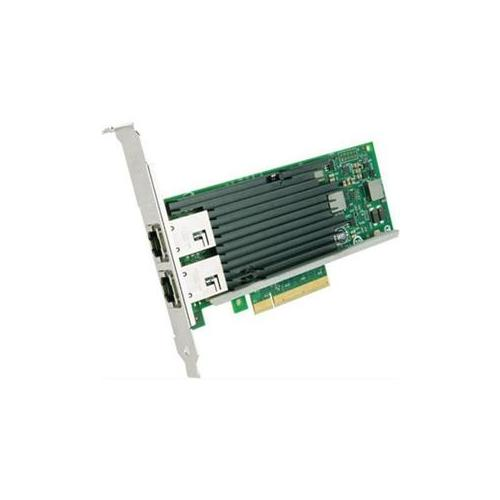 NEW-Intel-X540T2BLK-Ethernet-Converged-Network-Adapter-X540-T2